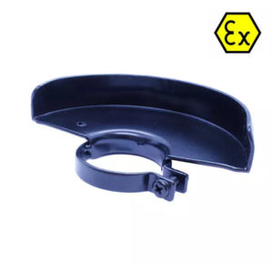 A-0073 only cutting guard
