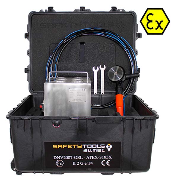 A-0302 Weld Removal Solution