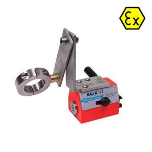 Pendulum Arm A-0410