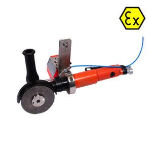 Pendulum arm / HMS fordeler ved bruk av produktet