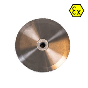 A-0503 - Weld removal disc / A-0503 - Weld removal disc - kuttedisk