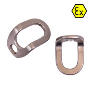 Drop safety Device A-0068