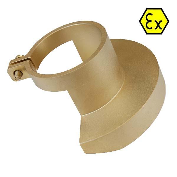 A-0065 Safety Tools Allmet 2