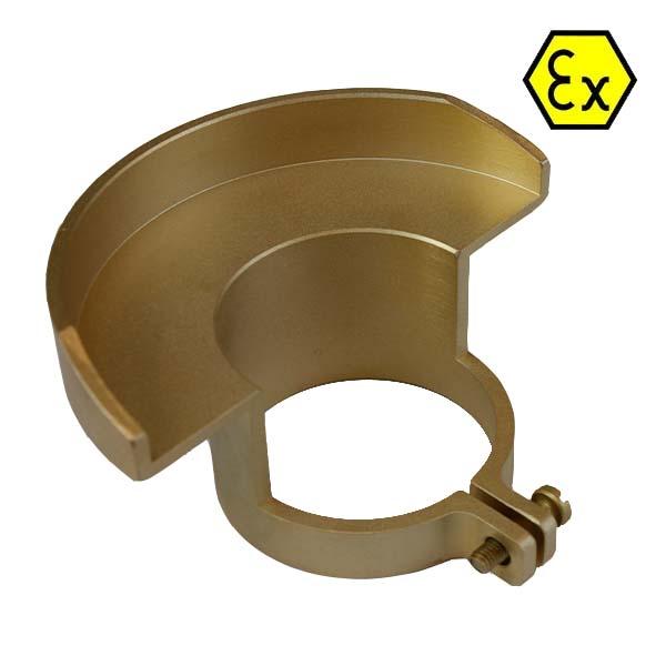 A-0065 Safety Tools Allmet