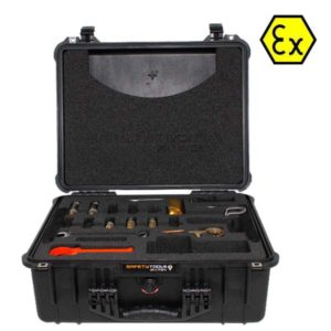 A-0059 – Surface Protection Solution front 1