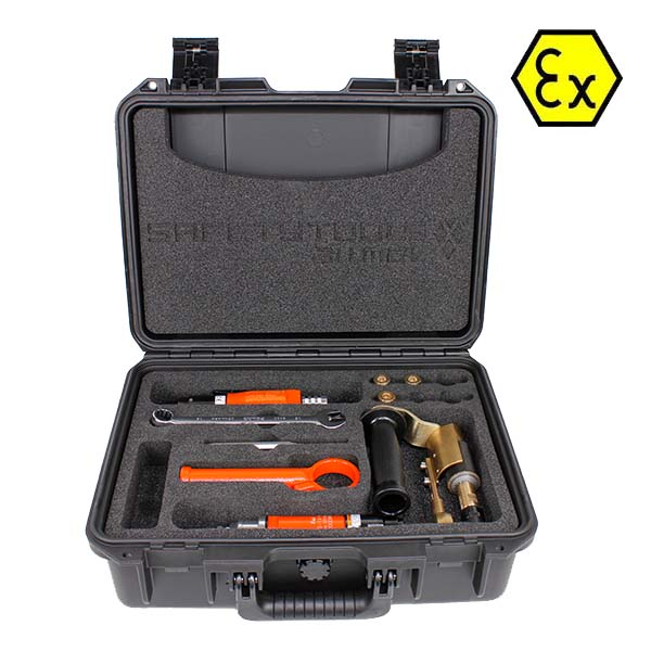 A-0048 Coating Maintenance Solution Eco front