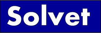 Sovet logo
