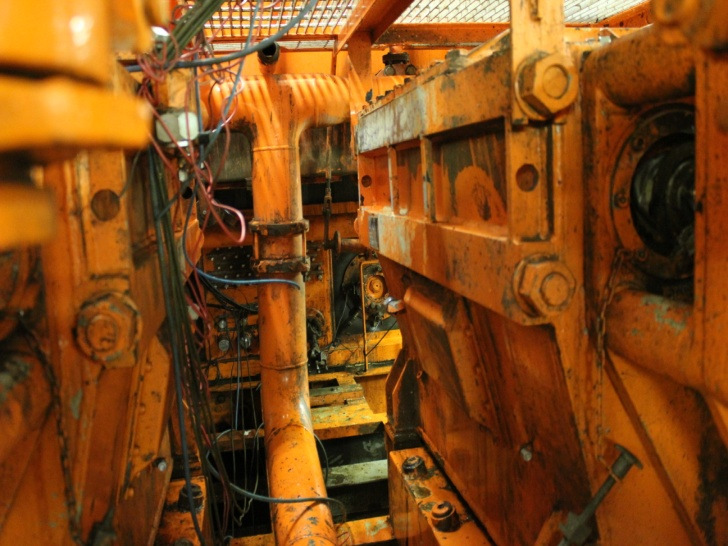 Safety Tools Case Study Transocean Leader 12