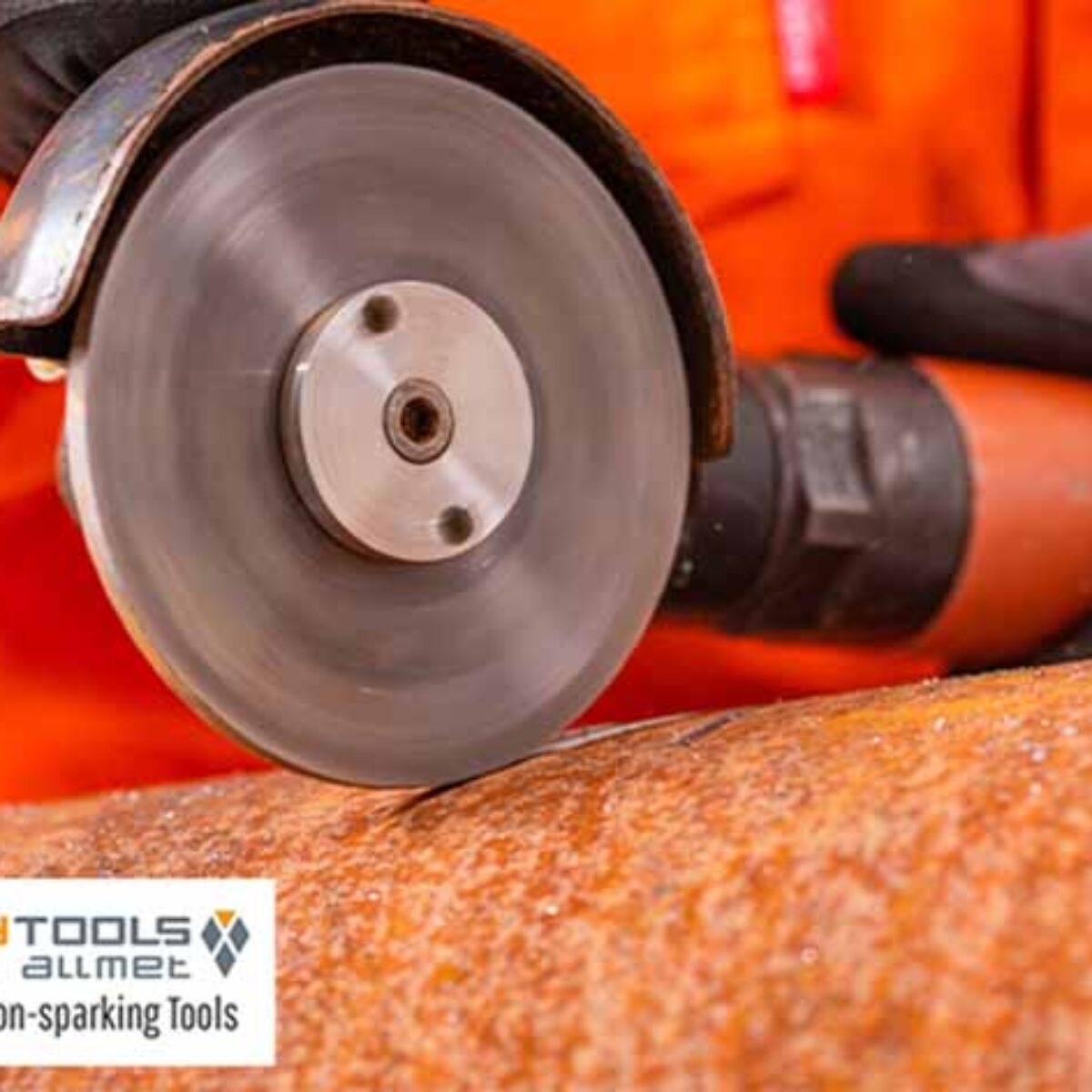 cold cutting tools
